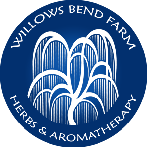 Willows Bend Farm - Green and Clean Essential Oils Class @ Willow's Bend Farm